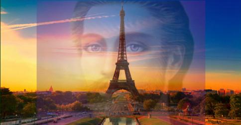 Saint Germain - Paris attacks