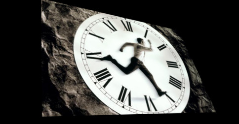 """Sirian Council - the """"time"""" is running out"""