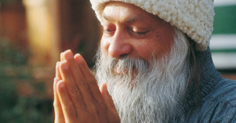 Osho - the master of meditation